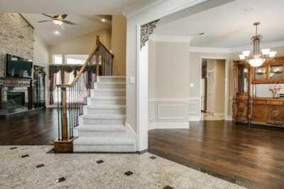 Sold Property   3517 Cimarron Drive 3