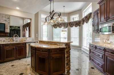 Sold Property   3517 Cimarron Drive 4
