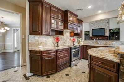 Sold Property   3517 Cimarron Drive 5