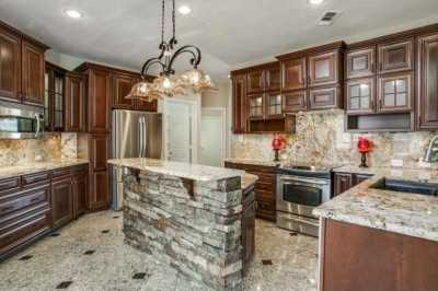 Sold Property   3517 Cimarron Drive 6