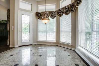 Sold Property   3517 Cimarron Drive 7