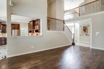 Sold Property   3517 Cimarron Drive 8