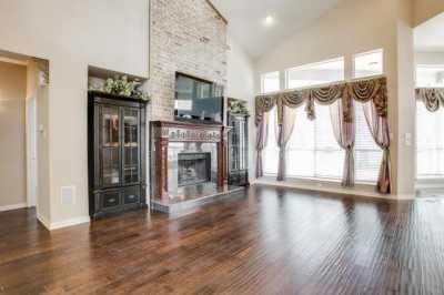 Sold Property   3517 Cimarron Drive 9