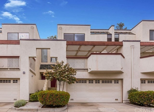 Closed | 5846 E Creekside Avenue #26 Orange, CA 92869 0