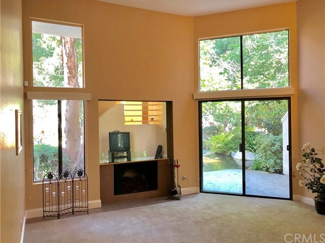 Closed | 5846 E Creekside Avenue #26 Orange, CA 92869 6