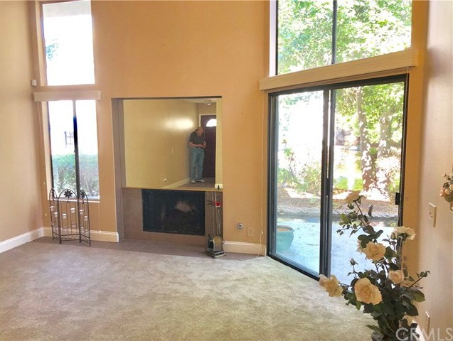 Closed | 5846 E Creekside Avenue #26 Orange, CA 92869 7