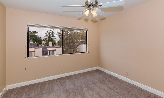 Closed | 5846 E Creekside Avenue #26 Orange, CA 92869 18