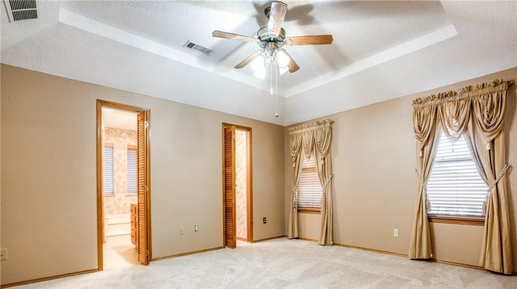 Sold Property | 2501 Sunshine Court Bedford, Texas 76021 13