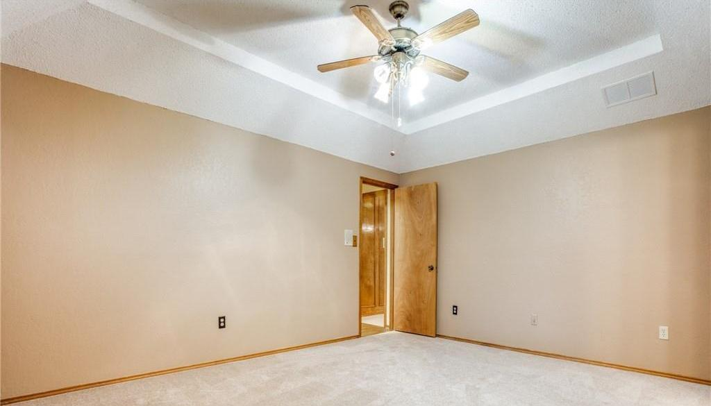 Sold Property | 2501 Sunshine Court Bedford, Texas 76021 14