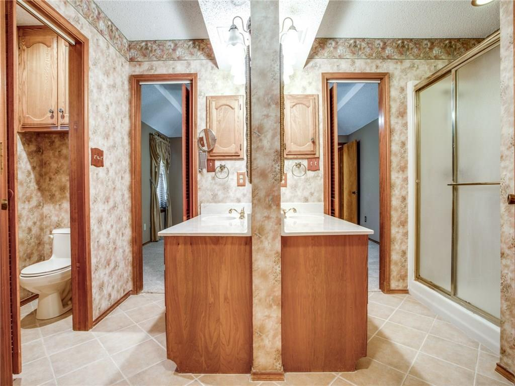 Sold Property | 2501 Sunshine Court Bedford, Texas 76021 16