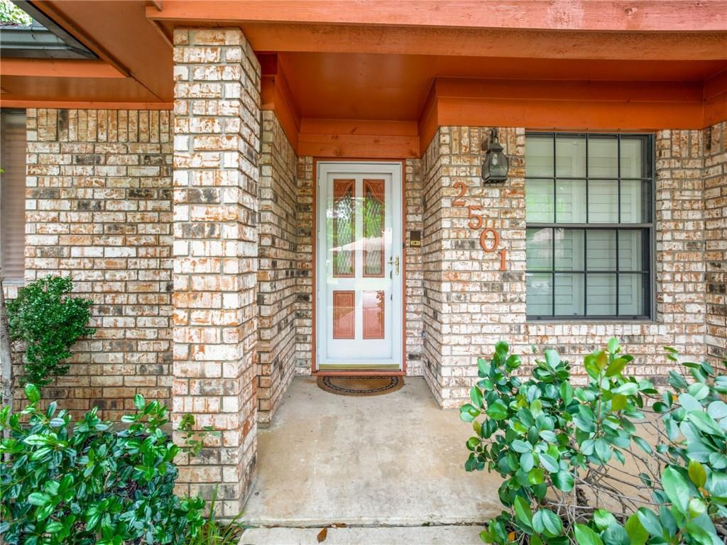 Sold Property | 2501 Sunshine Court Bedford, Texas 76021 2