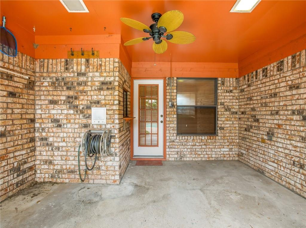 Sold Property | 2501 Sunshine Court Bedford, Texas 76021 23