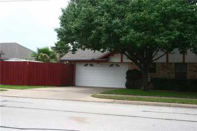 Sold Property | 2501 Sunshine Court Bedford, Texas 76021 26