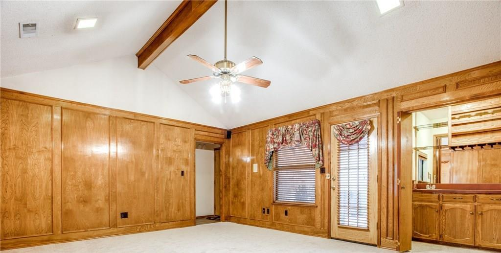 Sold Property | 2501 Sunshine Court Bedford, Texas 76021 4