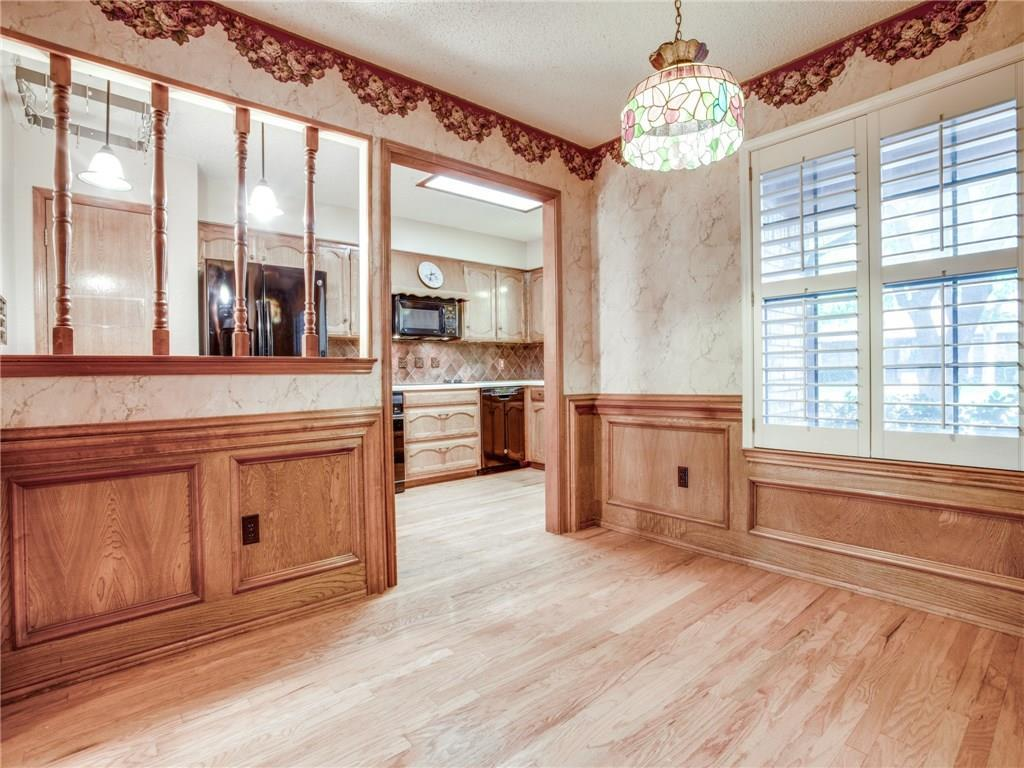 Sold Property | 2501 Sunshine Court Bedford, Texas 76021 6