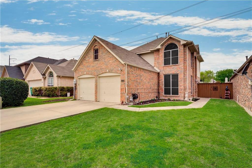 Sold Property | 2104 Montclair Lane Lewisville, Texas 75067 0