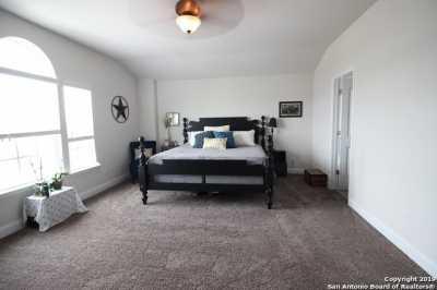 Off Market | 12923 BREWSTER MILL  San Antonio, TX 78253 11