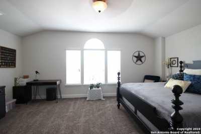 Off Market | 12923 BREWSTER MILL  San Antonio, TX 78253 12