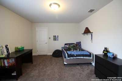Off Market | 12923 BREWSTER MILL  San Antonio, TX 78253 15