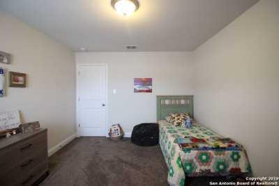 Off Market | 12923 BREWSTER MILL  San Antonio, TX 78253 16