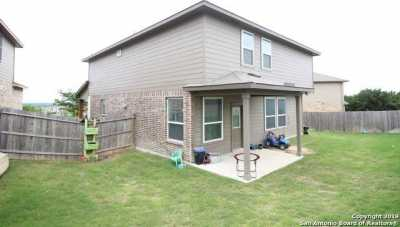 Off Market | 12923 BREWSTER MILL  San Antonio, TX 78253 20