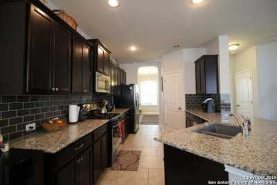 Off Market | 12923 BREWSTER MILL  San Antonio, TX 78253 6