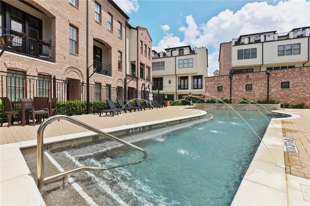 Sold Property | 2120 Helsminster Drive Dallas, TX 75201 33