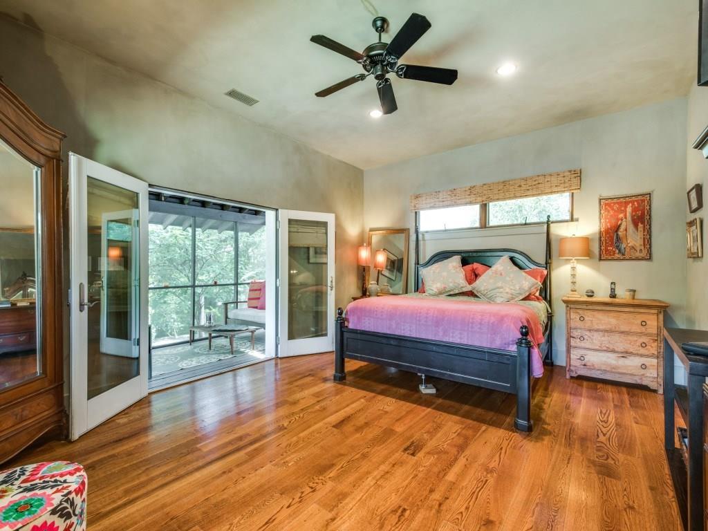 Sold Property | 8605 White Rock Trail Dallas, Texas 75238 13