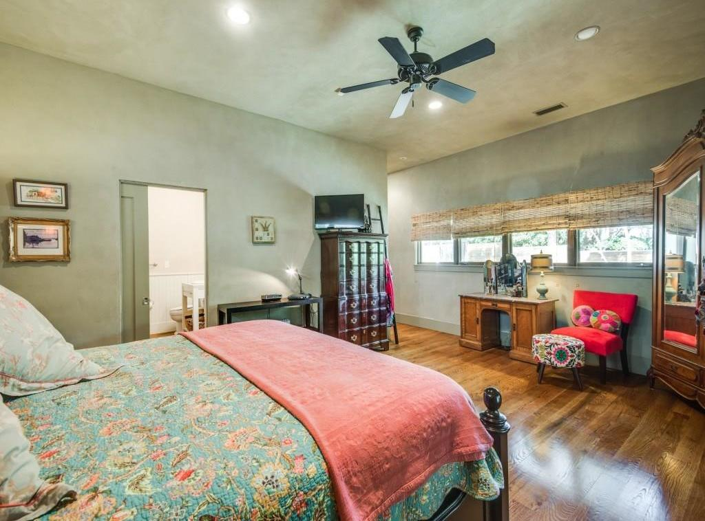 Sold Property | 8605 White Rock Trail Dallas, Texas 75238 14