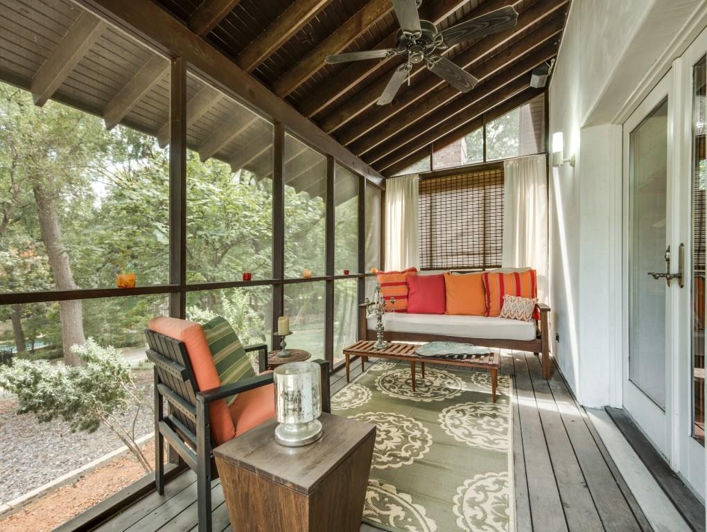 Sold Property | 8605 White Rock Trail Dallas, Texas 75238 15