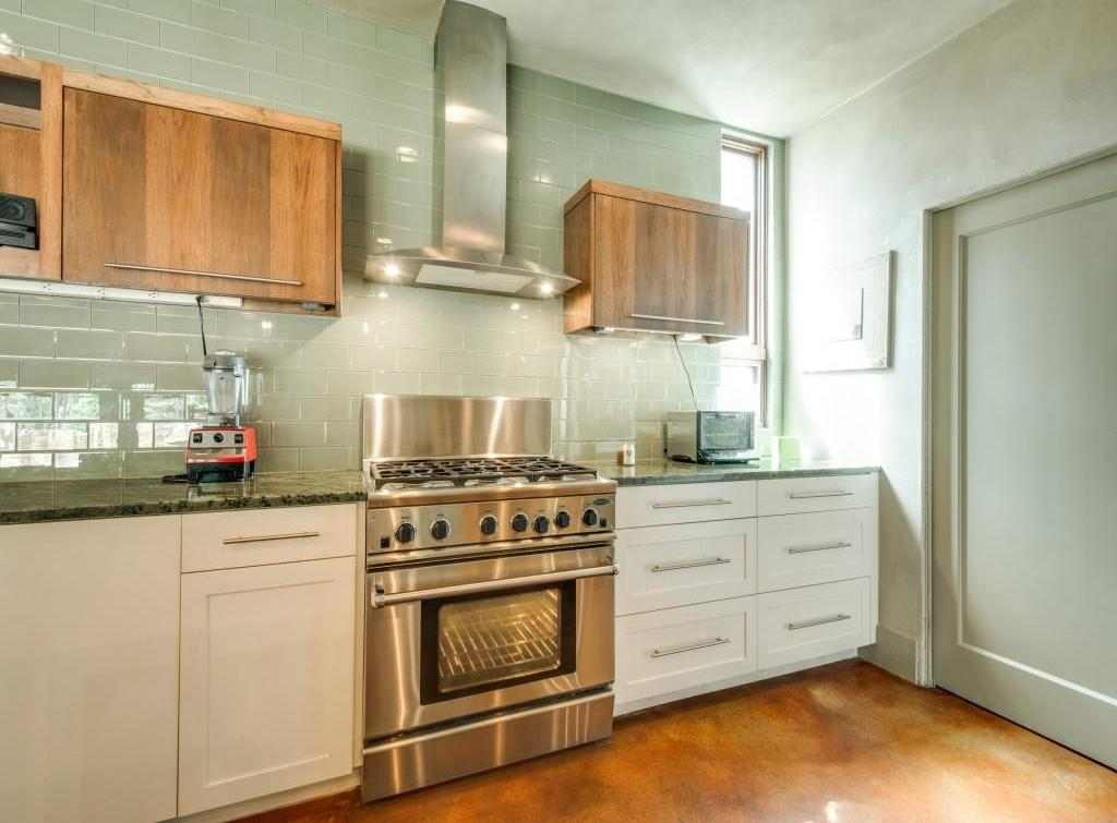 Sold Property | 8605 White Rock Trail Dallas, Texas 75238 17