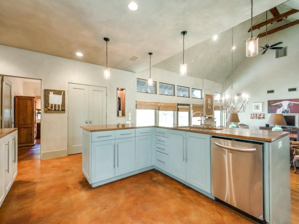 Sold Property | 8605 White Rock Trail Dallas, Texas 75238 18