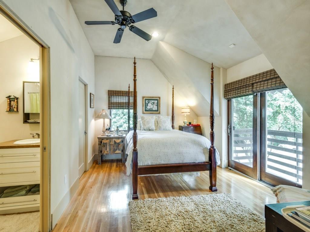 Sold Property | 8605 White Rock Trail Dallas, Texas 75238 21