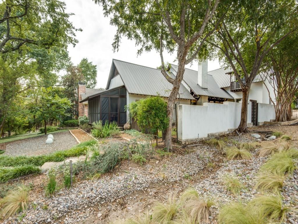 Sold Property | 8605 White Rock Trail Dallas, Texas 75238 4
