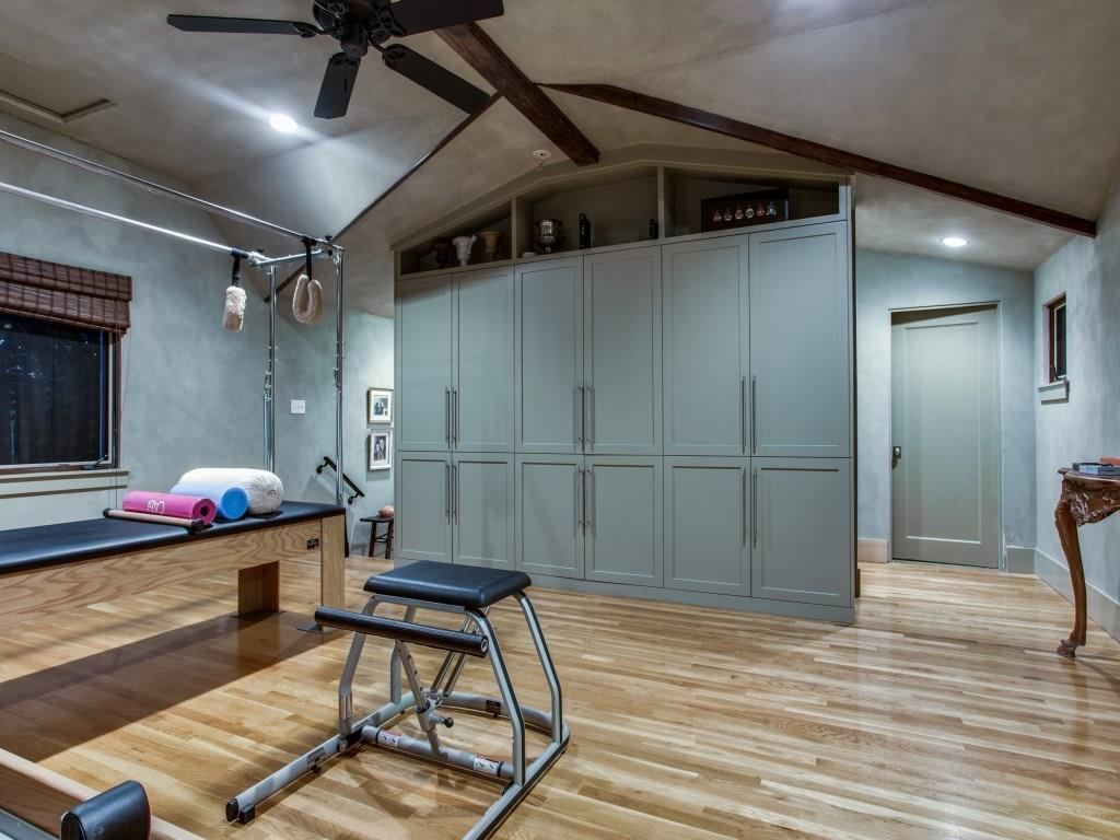 Sold Property | 8605 White Rock Trail Dallas, Texas 75238 22