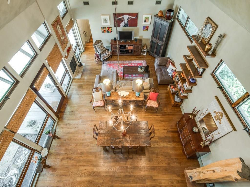 Sold Property | 8605 White Rock Trail Dallas, Texas 75238 24