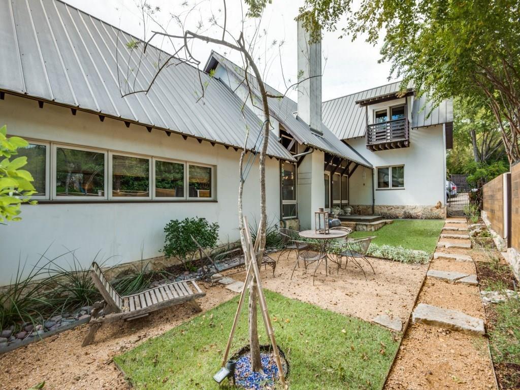 Sold Property | 8605 White Rock Trail Dallas, Texas 75238 25
