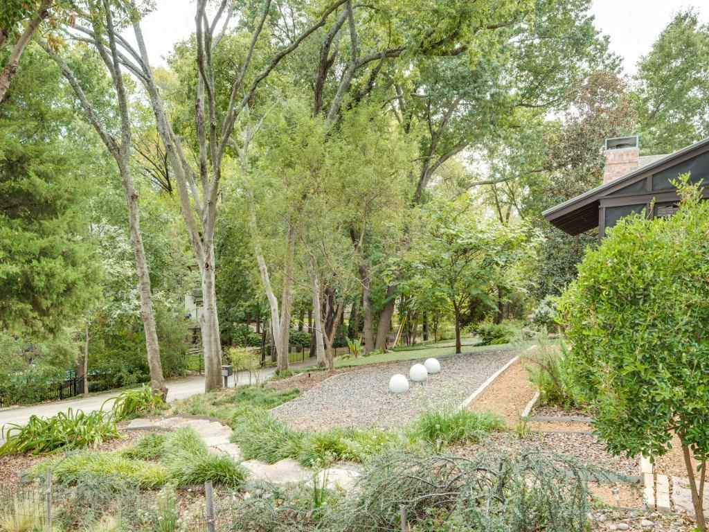 Sold Property | 8605 White Rock Trail Dallas, Texas 75238 27