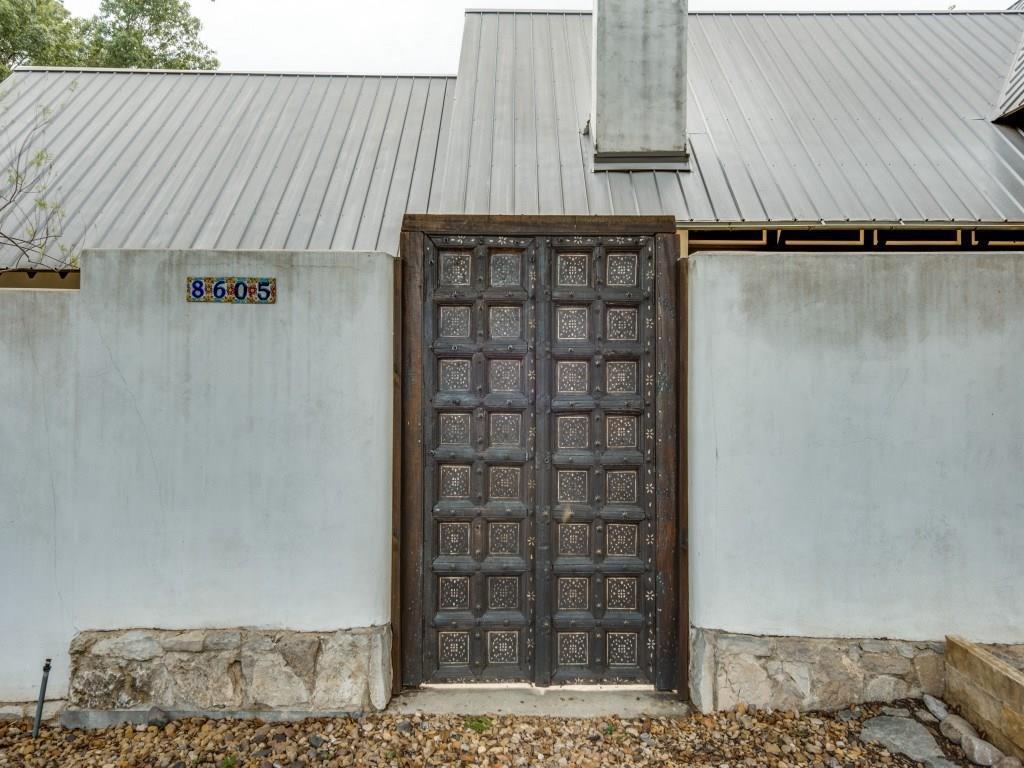 Sold Property | 8605 White Rock Trail Dallas, Texas 75238 28