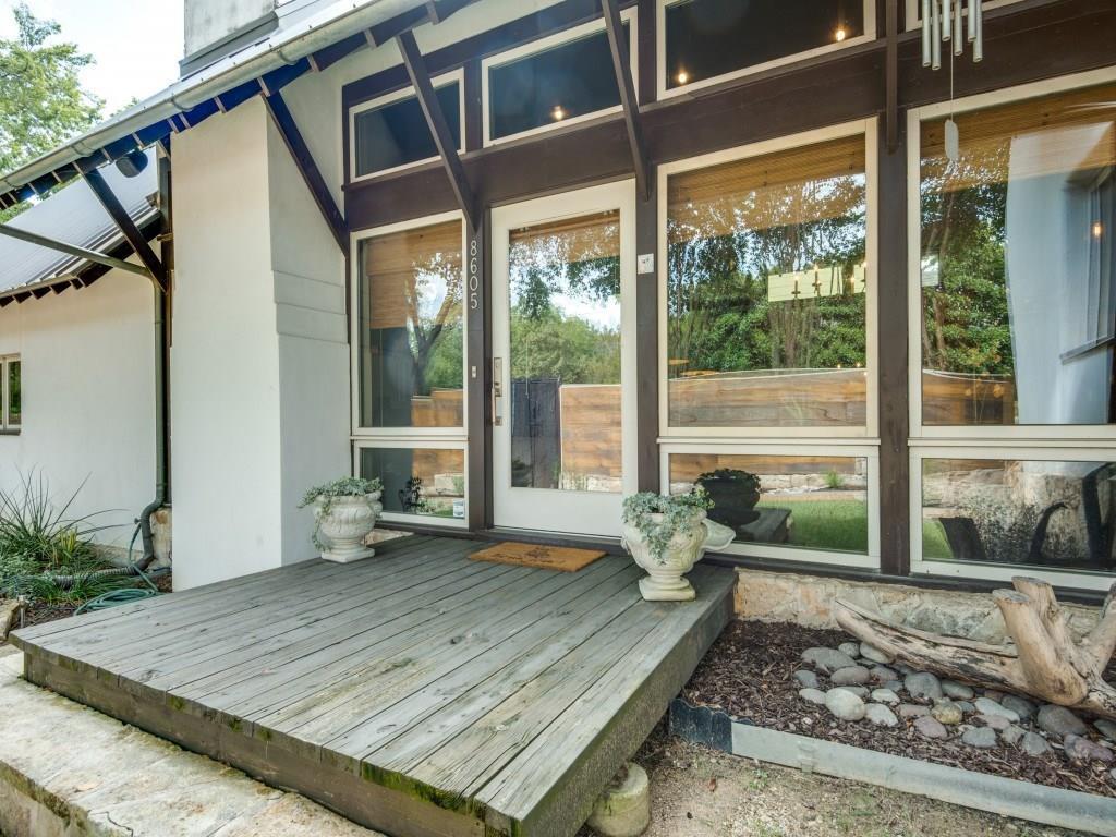 Sold Property | 8605 White Rock Trail Dallas, Texas 75238 6