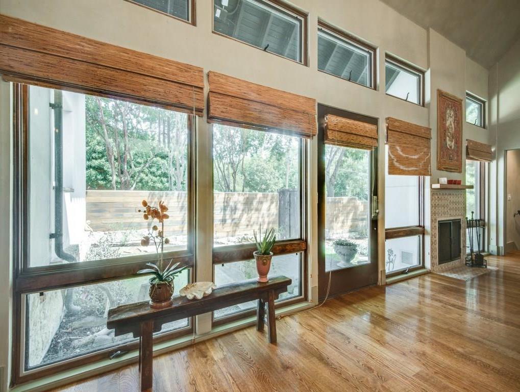 Sold Property | 8605 White Rock Trail Dallas, Texas 75238 7