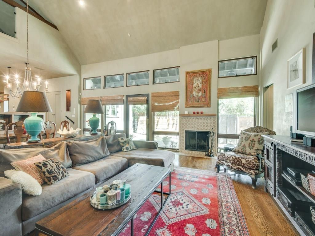 Sold Property | 8605 White Rock Trail Dallas, Texas 75238 10