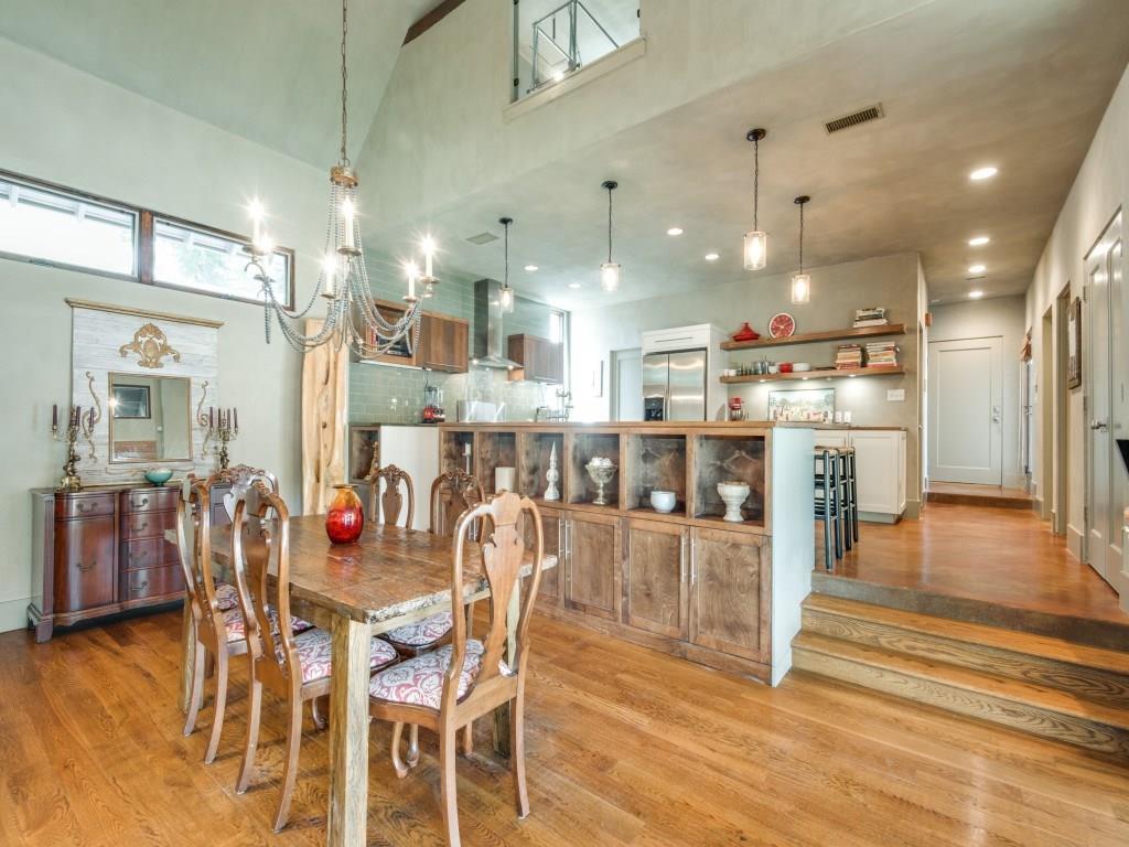 Sold Property | 8605 White Rock Trail Dallas, Texas 75238 11