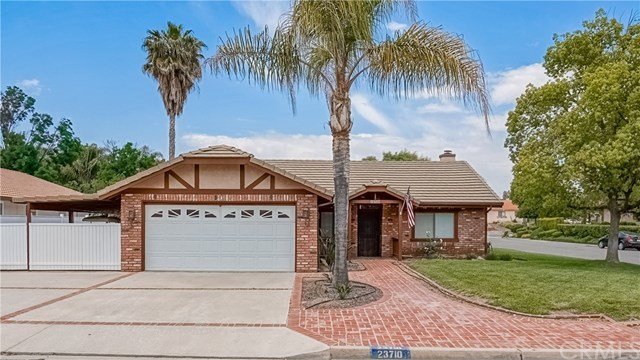 23710 Brook Drive Canyon Lake, CA 92587 | 23710 Brook Drive Canyon Lake, CA 92587 2