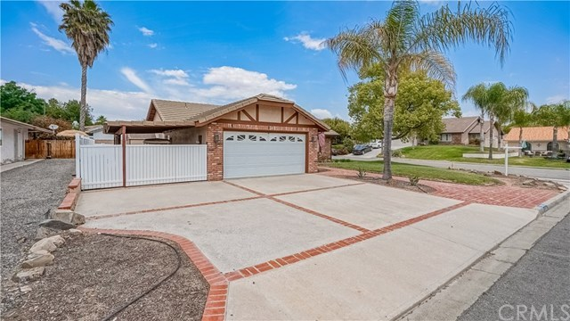 23710 Brook Drive Canyon Lake, CA 92587 | 23710 Brook Drive Canyon Lake, CA 92587 18