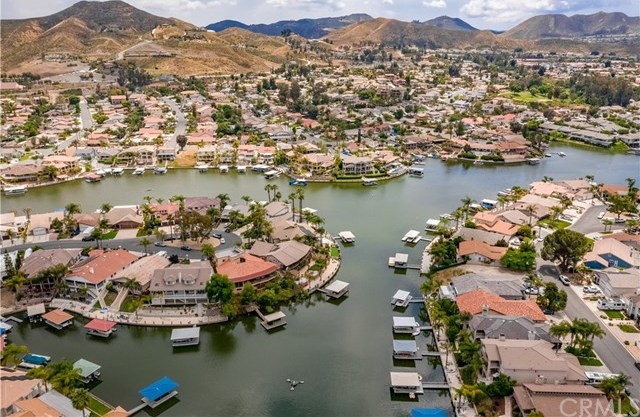 23710 Brook Drive Canyon Lake, CA 92587   23710 Brook Drive Canyon Lake, CA 92587 37