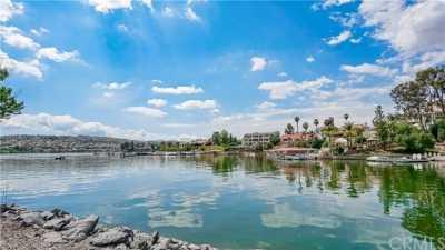 23710 Brook Drive Canyon Lake, CA 92587   23710 Brook Drive Canyon Lake, CA 92587 39