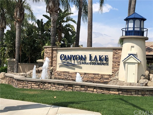 23710 Brook Drive Canyon Lake, CA 92587 | 23710 Brook Drive Canyon Lake, CA 92587 40