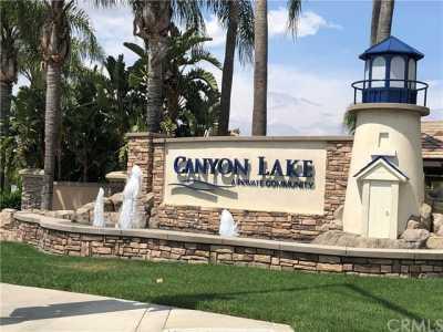 23710 Brook Drive Canyon Lake, CA 92587   23710 Brook Drive Canyon Lake, CA 92587 40