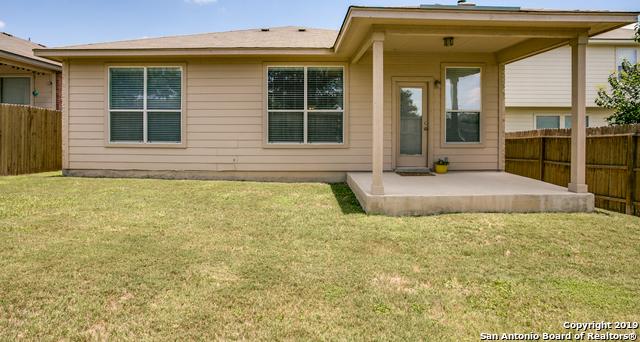 Off Market | 12122 REDBUD LEAF  San Antonio, TX 78253 24